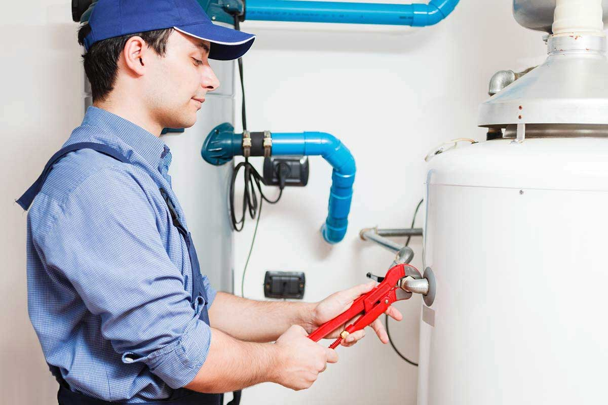 Conventional-Water-Heater-Replacement