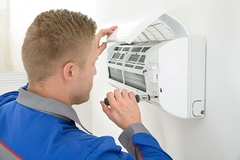 What-Do-You-Need-to-Know-About-the-Repair-and-Installation-of-an-Air-Conditioner-System-_-Heating-and-Air-Conditioning-Service-in-Plano-TX